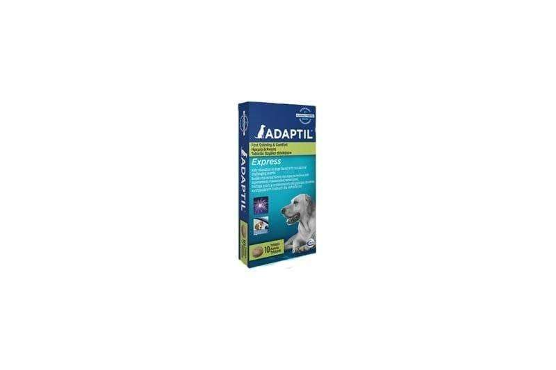 Adaptil Tablets Thumbnail