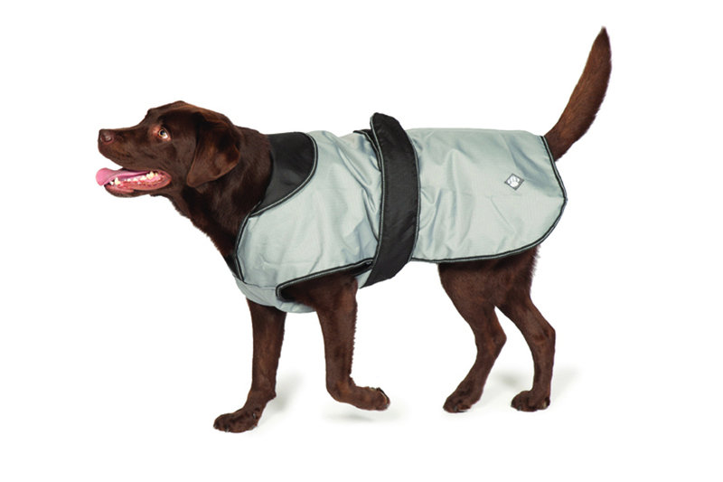The Ultimate 2 in 1 Dog Coat Thumbnail