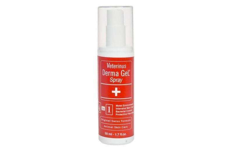 Derma Gel Spray Thumbnail