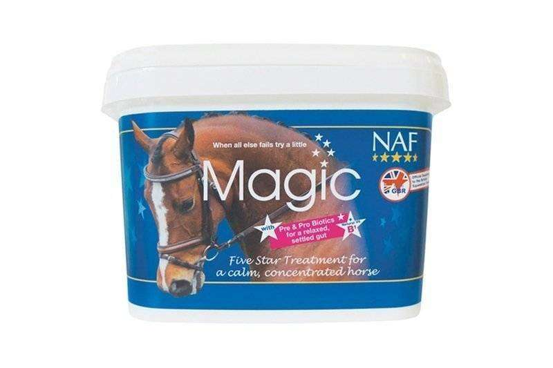 petsensedirect_naf_fivestarmagic_1479469726magic.jpg