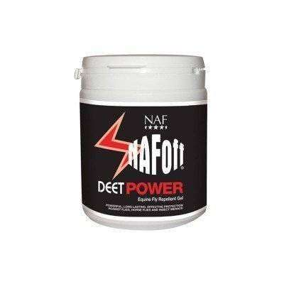NAF Off Deet Power Gel Thumbnail
