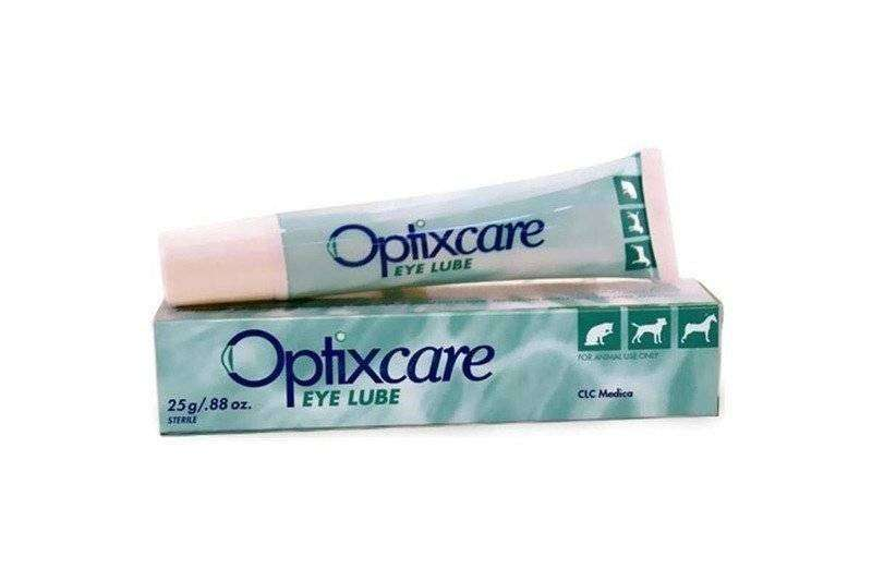 Optixcare Eye Lube Thumbnail
