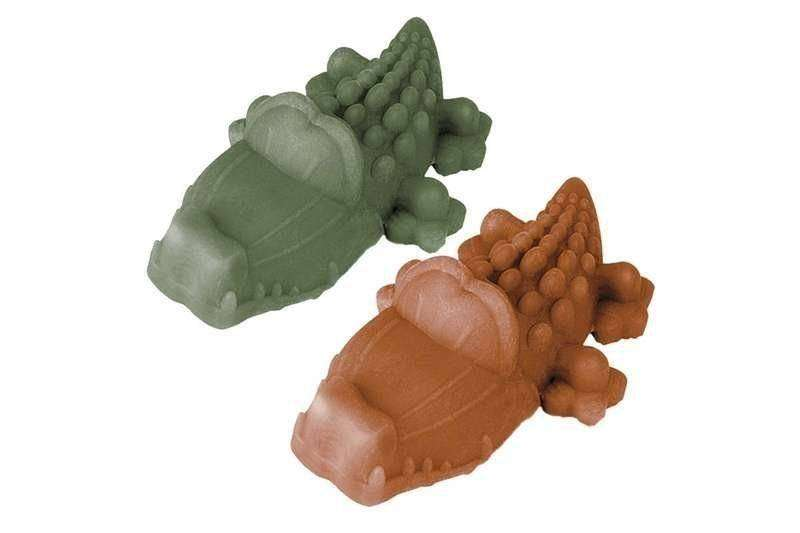 Whimzees Alligator Dog Chew Thumbnail