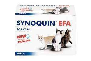 Synoquin EFA for Cats