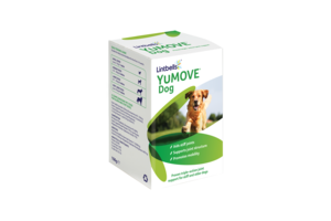 Yumove Joint Support Tablets